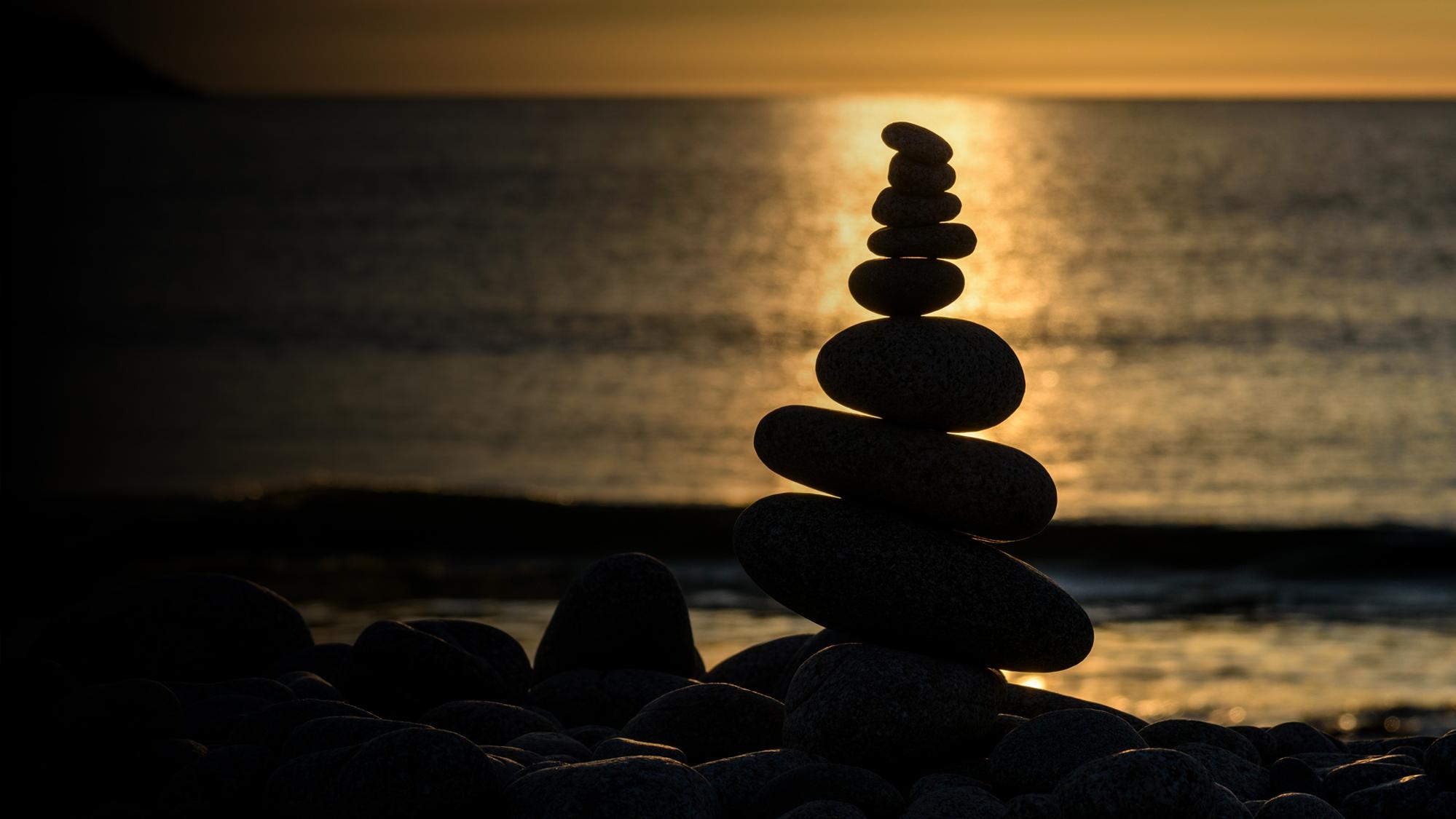 WellBEINGS: Looking Beyond Health & Wellness